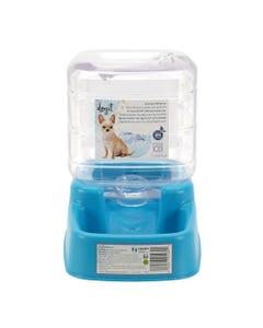 Dogit Gravity Waterer