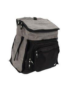 Dogit Explorer Soft Carrier Backpack Carrier
