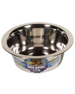 Dogit Stainless Steel Dog Bowl Small