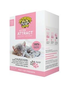 Dr. Elsey's Kitten Attract Training Litter