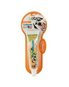 Triple-Pet EZ Dog Toothpaste
