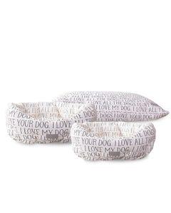 Fringe Petshop All Dogs Dog Bed