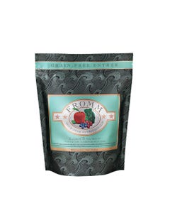 Fromm Cat Food - Salmon Tunachovy