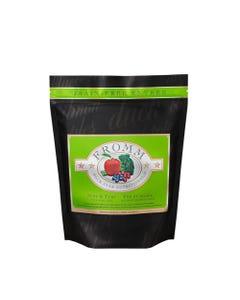 Fromm Grain-Free Adult Cat Food - Surf & Turf