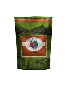 Fromm Grain-Free Dog Food - Rancherosa
