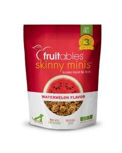 Fruitables Skinny Minis - Watermelon