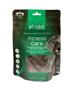 Get Naked Premium Fitness Care Dog Treats