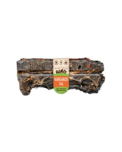 Get WAG Kangaroo Tail Bone