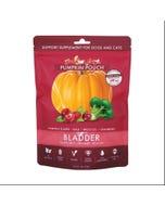 Grandma Lucy's Bladder Support Pumpkin Pouch Supplement