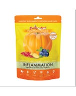 Grandma Lucy's Inflammation Support Pumpkin Pouch Supplement