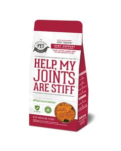 The Granville Island Pet Treatery - Help, My Joints Are Stiff Dog Treats