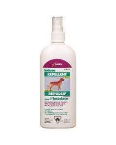 Hagen Non- Aerosol Dog Indoor Repellent