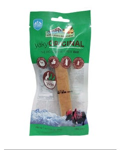 Himalayan Dog Chew - Medium Dog