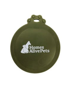 Homes Alive Pets Universal Can Cover