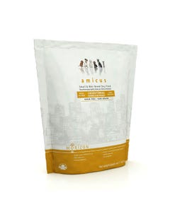 Horizon Amicus Small Breed All Life Stages Dog Food - Chicken Recipe
