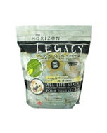 Horizon Legacy - All Life Stages Dog Food
