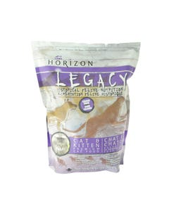Horizon Legacy Cat & Kitten Food