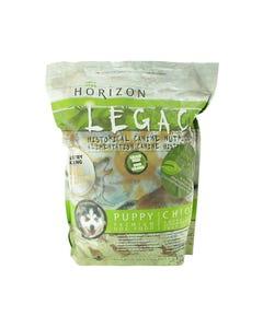 Horizon Legacy - Puppy Food