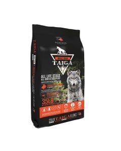 Horizon Taiga Whole-Grain Chicken Formula