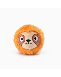 HugSmart Zoo Ball - Sheep