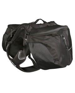 Hurtta Trail Pack Set