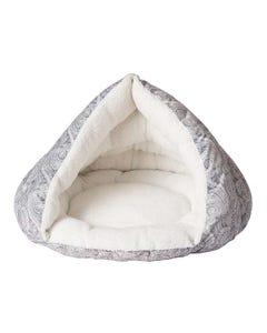 K&H Pets Self-Warming Hut