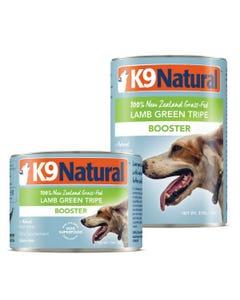 K9 Natural Lamb Tripe Canned Dog Food