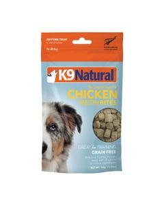 K9 Natural Chicken Healthy Bites