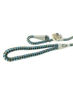 K9 Explorer Dog Leash Rope - Blue