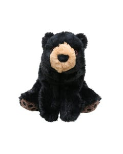 KONG Comfort Kiddos - Bear