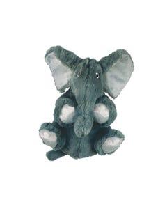 KONG Comfort Kiddos - Elephant