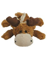 KONG Cozies - Marvin (Moose)