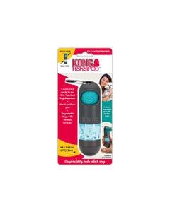 KONG Mini HandiPOD Mini Clean Dispenser