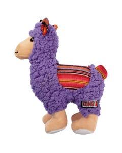 KONG Sherps Llama