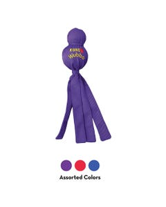 Kong Wubba - Assorted Colors