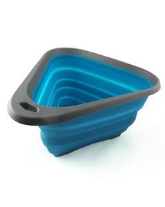 Kurgo Mash N Stash Collapsible Bowl