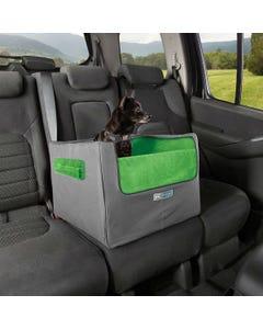Kurgo Skybox Rear Dog Car Seat