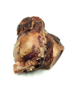 ValuePack Tartar Bones - Large
