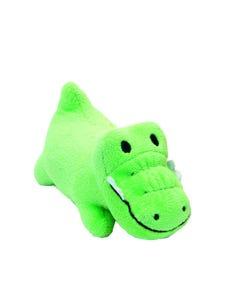 Lil Pals Plush Alligator Toy