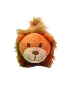 Lil Pals Plush Lion Toy