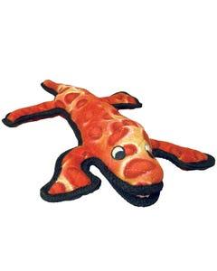 Tuffy's Dog Toy - Lizard - Lizzy