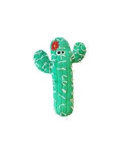 Mad Cat Cactus Kicker