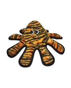 Tuffy's Dog Toy - Mega Octopus - Oscar Schwarzacreature