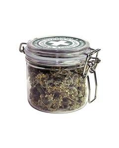 Meowijuana Catnip Buds - Small