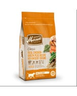 Merrick Classic Real Chicken with Ancient Grains - Adult