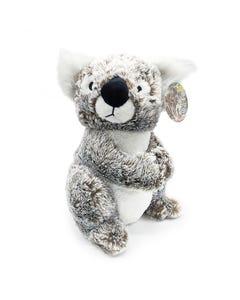 Multipet International Koala Dog Toy