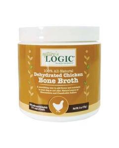 Nature's Logic Dehydrated Chicken Bone Broth
