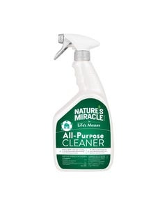 Nature's Miracle Life's Messes All-Purpose Cleaner