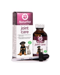 NaturPet Joint Care