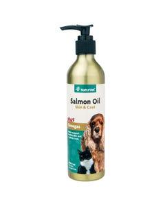 Naturvet Salmon Oil